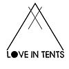 Love in Tents