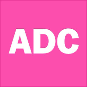 Profile picture for ADC Promo Site