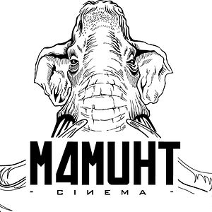 Profile picture for mamuht cinema