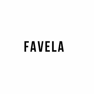 Profile picture for FAVELAMAISON