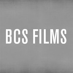 Profile picture for BCS Films