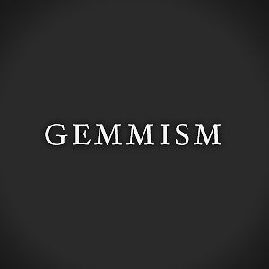 Profile picture for GEMMISM