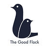 The Good Flock
