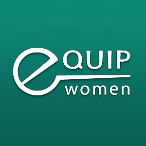Profile picture for EQUIPwomen