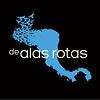 De Alas Rotas