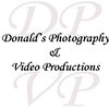 Donald's Photography & Video