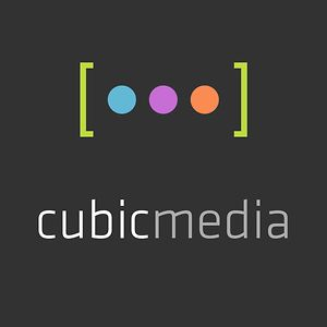 Profile picture for cubicmedia