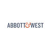 Abbott &amp; West Productions
