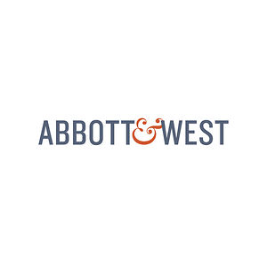 Profile picture for Abbott & West Productions