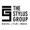 The Stylus Group