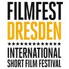 FILMFEST DRESDEN