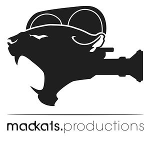 Profile picture for MadKats Productions