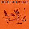SYSTEME-D Motion Pictures