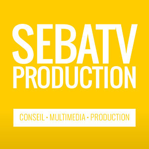Profile picture for SebaTV Production