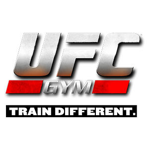 Profile picture for UFC Gym