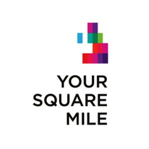Profile picture for Your Square Mile