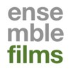 ensemble films