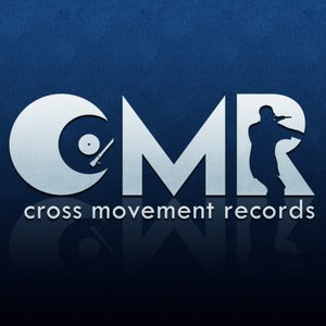 Profile picture for CMR