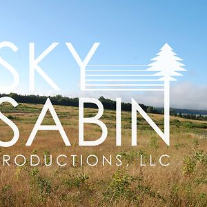 Profile picture for Sky Sabin Productions