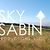 Sky Sabin Productions
