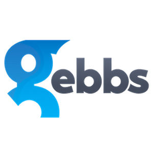 Profile picture for GEBBS