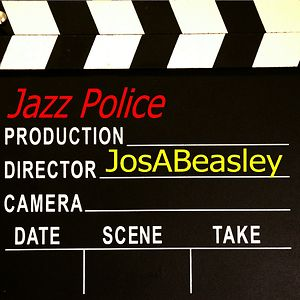 Profile picture for Joseph A. Beasley Jr