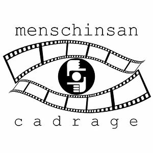 Profile picture for menschinsan cadrage