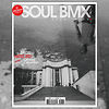 Soul Bmx Magazine