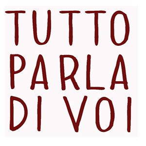 Profile picture for Tutto parla di voi