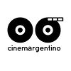 cinemargentino