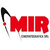 Mir Cinematografica