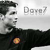 Dave7