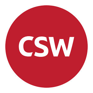 Profile picture for CSW Media