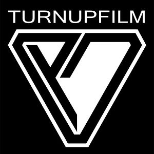 Profile picture for TURNUPFILM