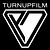 TURNUPFILM