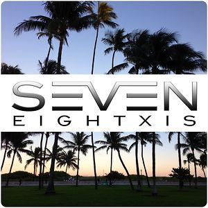 Profile picture for SEVEN8SIX Films