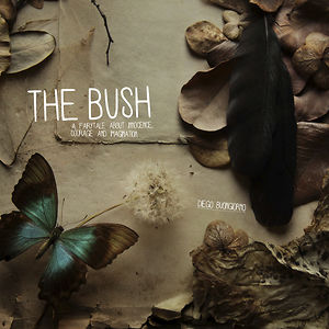 Profile picture for The Bush world - Vimeo Channel