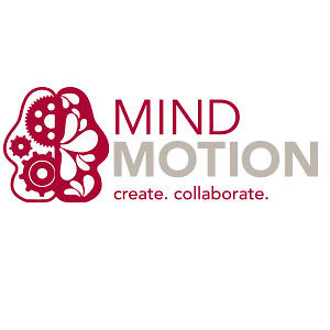 Profile picture for MindMotion FIlms