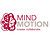 MindMotion FIlms