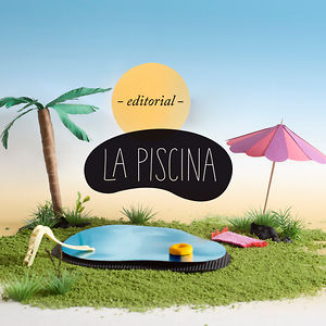 Profile picture for La Piscina Editorial