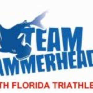 Profile picture for South Florida Triathletes