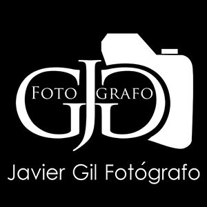 Profile picture for Javier Gil Fotógrafo