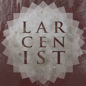 Profile picture for Larcenist