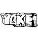 Yoke Collection
