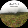 Island Trails
