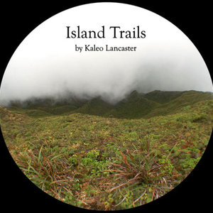 Profile picture for Island Trails