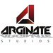 Arginate Studios