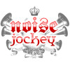 Noise Jockey