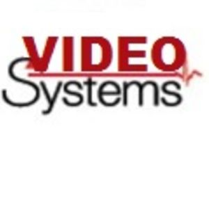 Profile picture for Video Systems