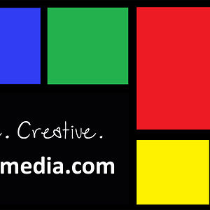 Profile picture for Paul Langley @ bempmedia.com